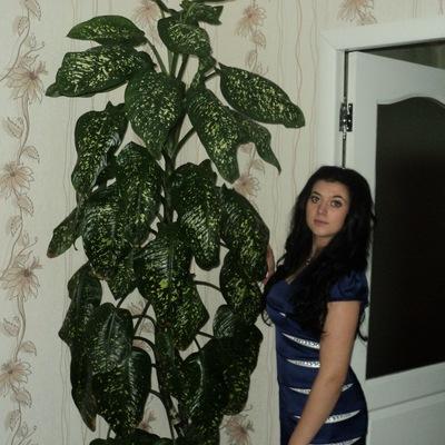 Мария Маратканова, 1 апреля 1993, Ижевск, id125032539