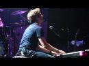 Teenage Dream (Live in Toronto) - Darren Criss