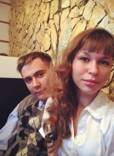 Екатерина Шкляр, 17 декабря , Кемерово, id122182515