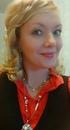 Татьяна Афанасьева фото #44