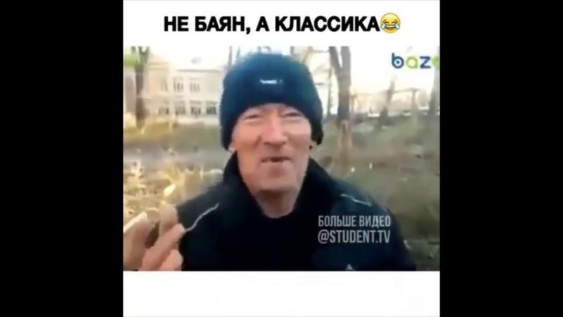 ПОДБОРКА ПРИКОЛОВ,СМЕШНЫЕ ВИДЕО