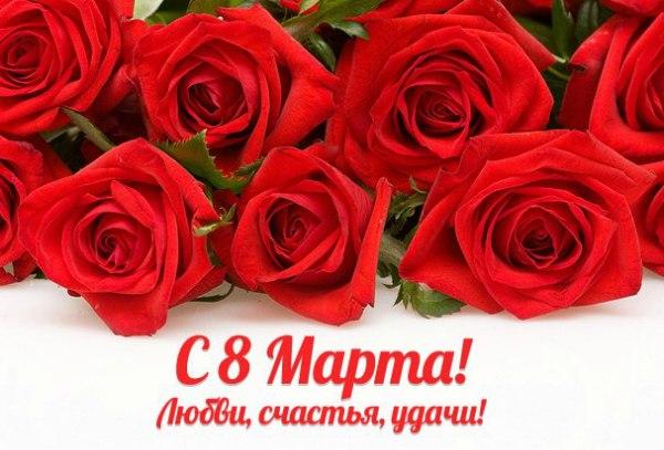 Фото №323499943 со страницы Марины Шушаковой