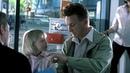 Я Сэм (2001) хороший фильм, посмотрите на досуге