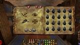 Let's Play Arx Fatalis - L - 69 - Bonus Spell demonstration