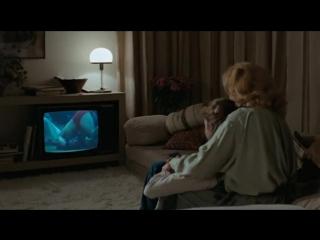 Женщина+женщина / Две женщины / Twee Vrouwen / Twice a woman (1979)