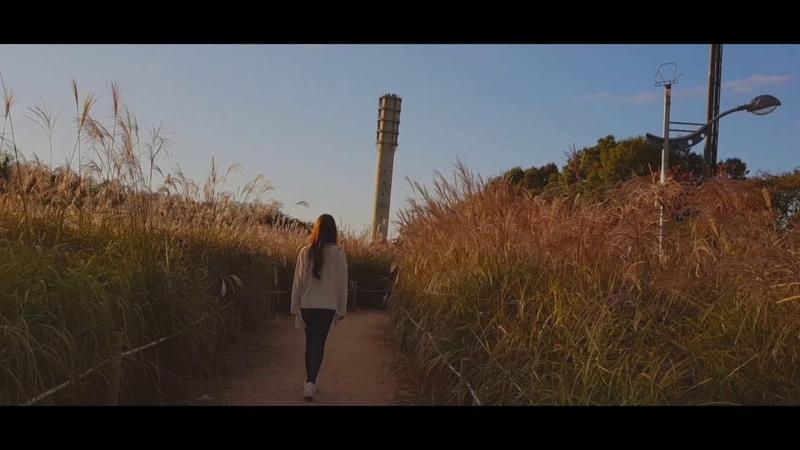 [라임소다 LIMESODA] 하림 - 출국(出國) cover by 혜림 Hyerim (Prod.아이엠 발라더)