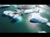 Nayio Bitz - Forbidden Love [Instrumental Mix] ¦ Jökulsárlón Glacier Lagoon ¦ ICELAND ( https://vk.com/vidchelny)