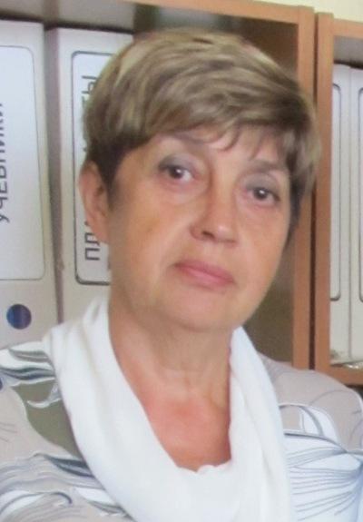 Людмила Малькова, 10 января , Орел, id63537576