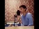 Акмаль Холходжаев - Лейла . ГОЛОС СУПЕР !