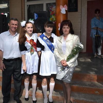 Азалия Мидарова
