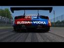 6 Mugello @ I-SRC GT3 Cup S5 ФИНАЛ - LIVE ONBOARD