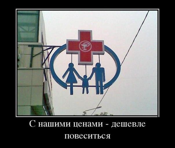 Александровна стенка в зал интересные идеи фото позволяй