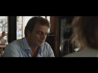 MovieTrainer_ Lamore rubato - clip PREZIOSI ROCCA