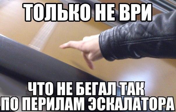 �������������