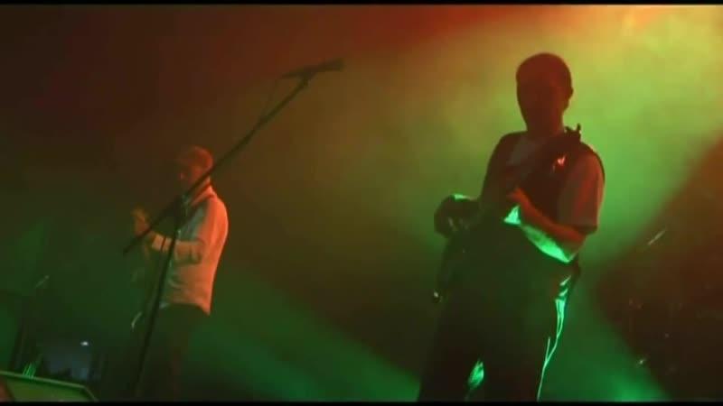 LEB I SOL - Country (HD) LIVE - YouTube (720p)