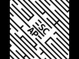 Tiesto feat Kay - Work Hard Play Hard (Esc.Ape &amp No Hopes remix) CUT