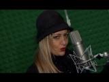 Lucia Moon(Луция Мун)-'Deir ez-Zor(Деир ез зор)-' (арм. песня о геноциде армян в Турции на англ. и арм.)