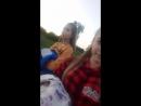 Снежана Романова Live