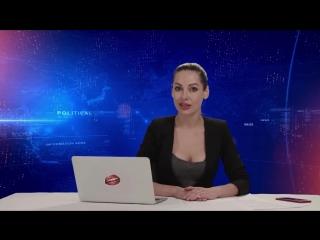 Ольга Бузова продала душу дьяволу