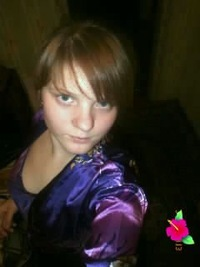 Танюха Козаченко, 4 февраля , Полтава, id162952335