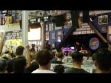 Mike Shinoda - About You x Over Again x Papercut - Live @ Amoeba 6_14_18