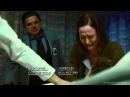 Промо Медики Чикаго Chicago Med 1 сезон 14 серия Hearts