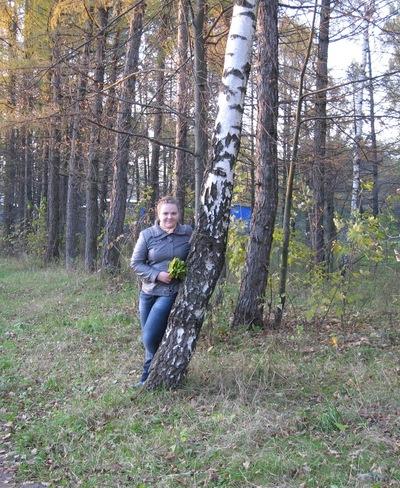 Анна Жданова, 3 мая , Орехово-Зуево, id38537242