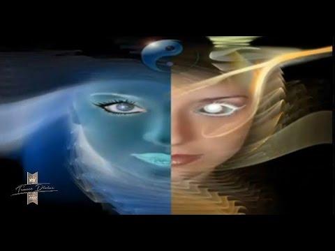 Plutian - Baikal (Original Mix) [Beyond the Stars]✩Promo✩Video Edit