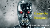 29 People Killed By Military Robots The Political Vigilante