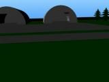 Blender. Пример простейшего 3D мультфильма.