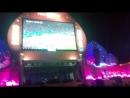 Не засчитанный гол Ирана Испания 1 0 Иран Сочи фан фест