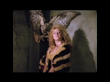 Песня Миледи - ДАртаньян и три мушкетёра, поет - Маргарита Терехова 1978