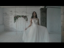 Свадебное платье Нора от Aria di Lusso