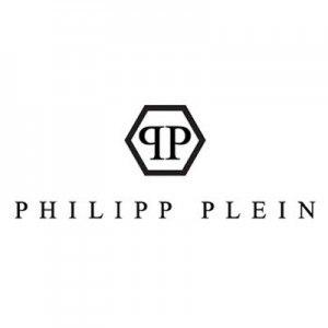 97c31d98b Филипп Плейн) – немецкий бренд, специализирующийся на производстве мужской,  женской, детской одежды, обуви и аксессуаров. Также под маркой Philipp  Plein ...