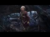 «Хоббит 2: Пустошь Смауга» (2013): Трейлер [j,bn 2 http://www.sudibatvoia.ru полностью фильм