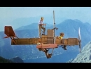 Пеппи Длинныйчулок 14. Пеппи и пираты (Часть 1) (1969) Швеция-ФРГ
