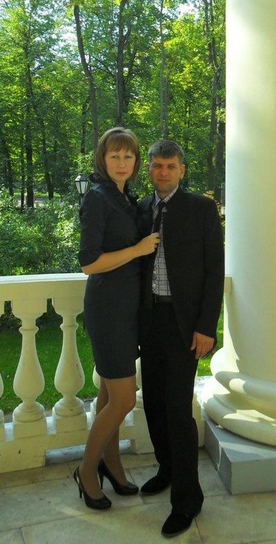 Андрей Тимофеев, 27 августа 1982, Санкт-Петербург, id150455446