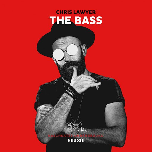 Chris Lawyer альбом The Bass