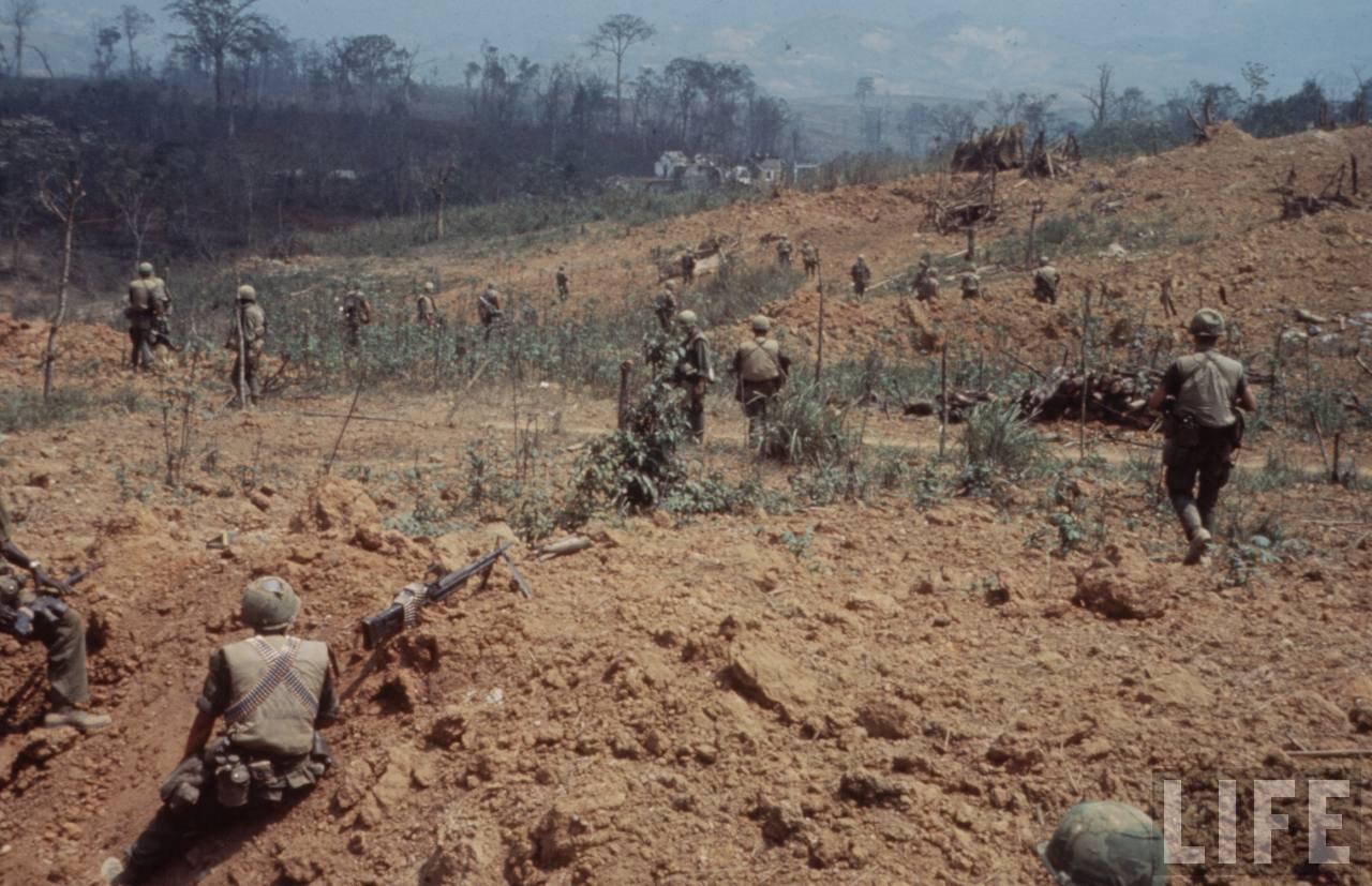 guerre du vietnam - Page 2 XIlVD4qw5PI