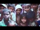 Моя десятка • Современное РАБСТВО 10 мест, где рабство до сих пор существует
