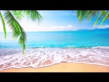5 HOURS Best Chillout Music 2018 ¦ Balearic Chill Out Vibes Compilation 2 + Balearic Summertime 2