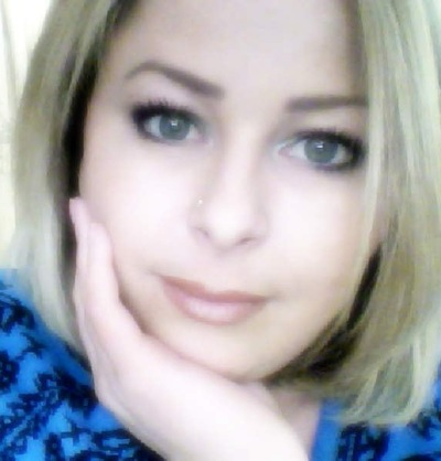 Елена Кочеткова, 8 июня 1981, Новосибирск, id187715125