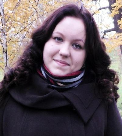 Вероника Романова, 12 февраля 1998, Набережные Челны, id97523297