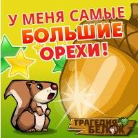 Алексей Немкин, 26 августа , Екатеринбург, id105170102
