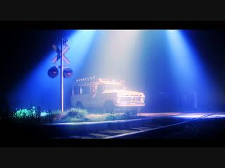 Близкие контакты третьей степени / Close Encounters of the Third Kind (1977) Стивен Спилберг / фантастика, драма