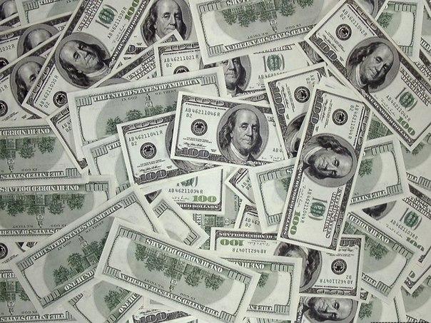 10 признаков богатства