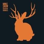 Miike Snow альбом Silvia