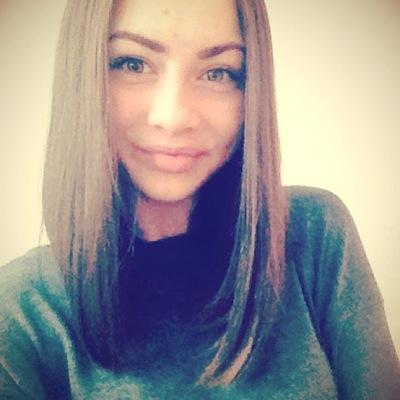 Анастасия Преображенская, 1 июня , Киев, id41385942