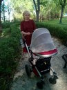 Гульсара Байнашева фото #9