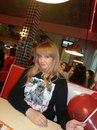 Екатерина Петухова фото №22